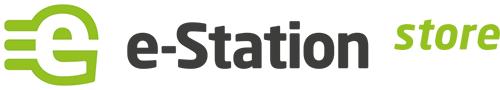 e-Station Store